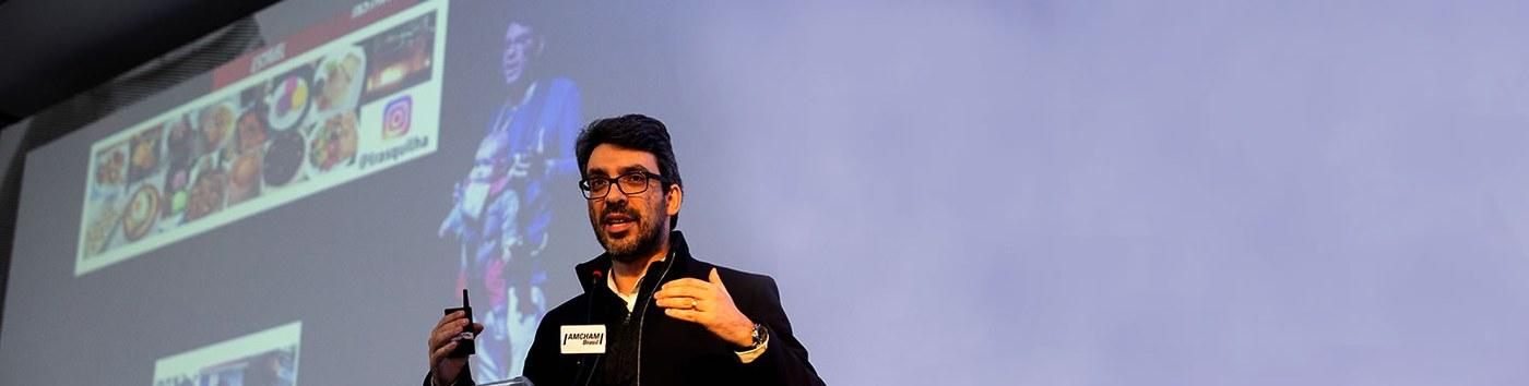 Luis Rasquilha.jpg