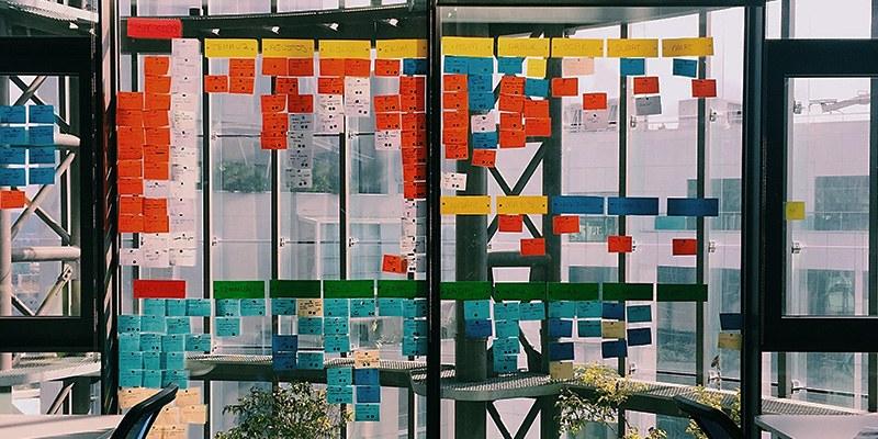 Brasil – Em webinar para mil executivos, líder da IBM trouxe princípios e valores essenciais para conquistar agilidade