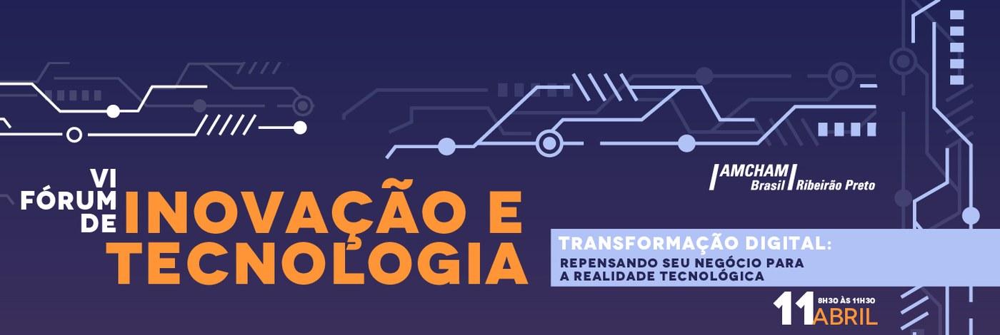 Forum de Inovação_bannersite.jpg