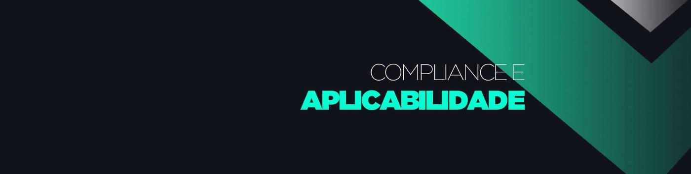 Pace Compliance e Aplicabilidade