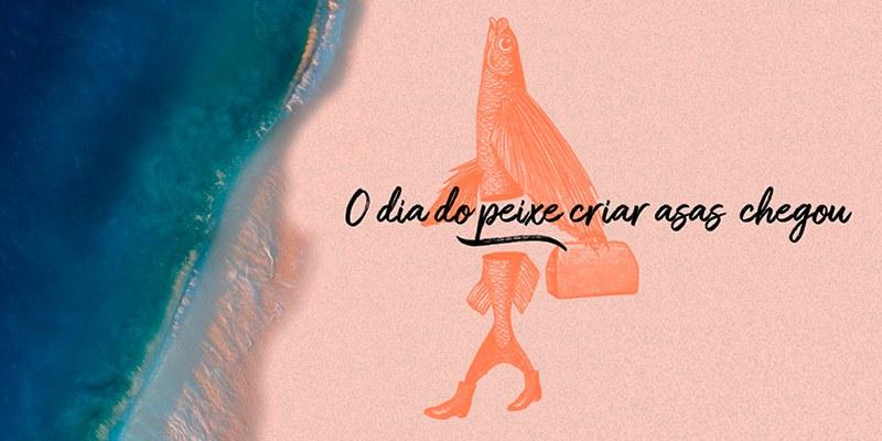 O concurso que irá conectar as startups de todo o Brasil a grandes oportunidades de negócios