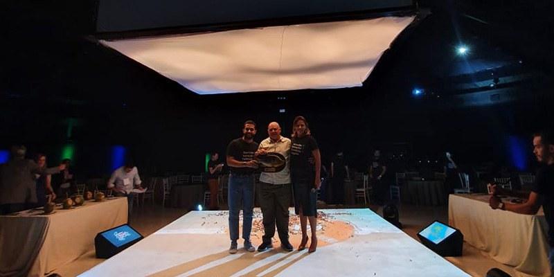 Recife – Startup disputará a final nacional com instalação de cabines de descanso em aeroportos, rodoviárias e eventos