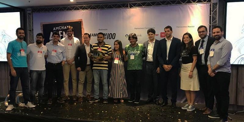 Salvador – Clube de assinatura de ovos disputará a final nacional em São Paulo
