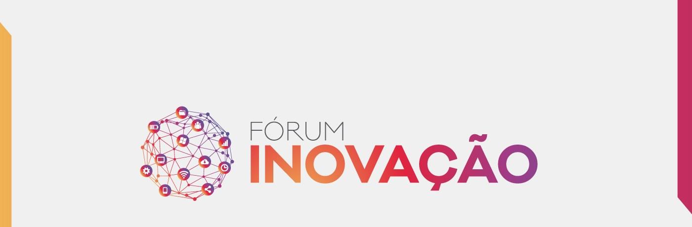 fórum inovação