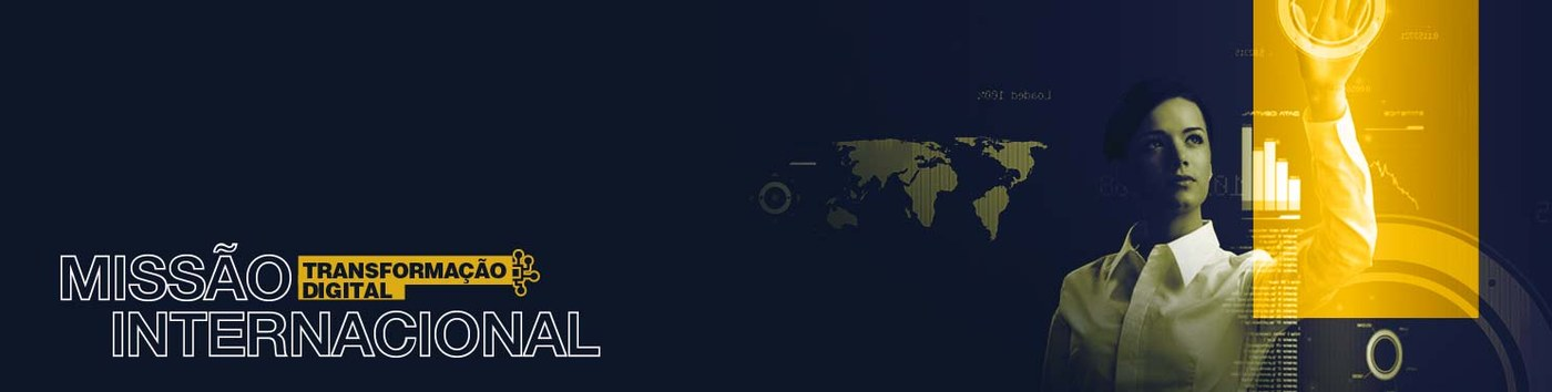 Missão Internacional de Tranformação Digital.JPG