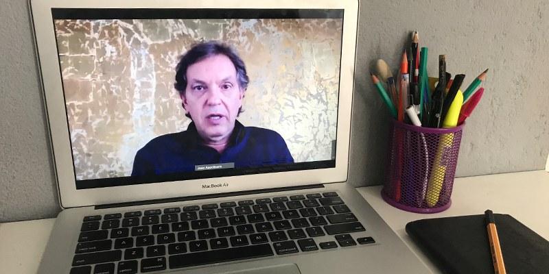 Brasil - Na Semana Amcham de Empreendedorismo, o Presidente e fundador da Polishop compartilhou tudo o que aprendeu ao longo de sua jornada como empreendedor