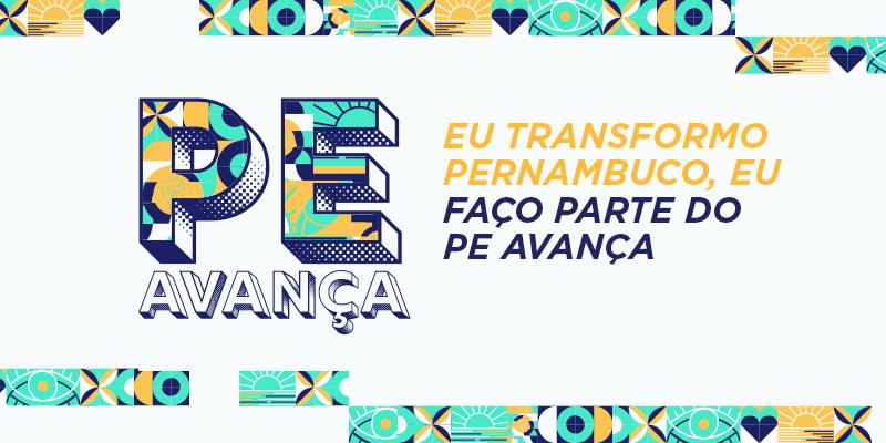Confira os principais insights, dados e iniciativas do evento de lançamento do projeto PE Avança