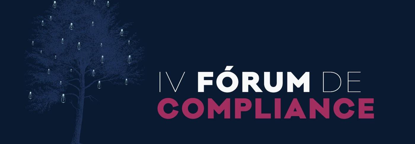 IV Fórum Compliance