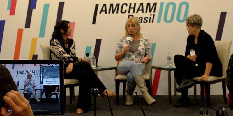 """São Paulo – Webinar de diversidade abordou a comunicação inclusiva e mostrou que funcionários mais produtivos são aqueles que podem """"ser João"""" de dia e de noite"""