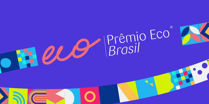 Brasil – Inscrições para o Prêmio Eco + Movimento Soma acontece até 6 de novembro