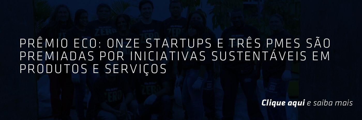 Premio Eco