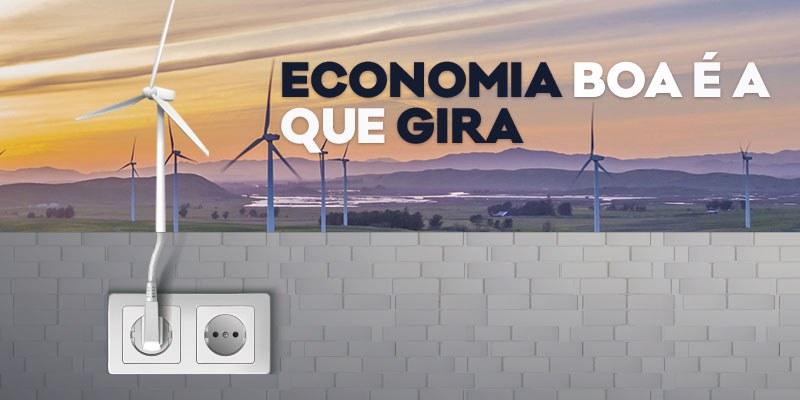 Brasil –Tecnologia, inovação e comunidade também têm espaço na cerimônia de entrega do dia 04/03