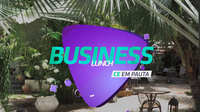 Amcham Fortaleza | Business Lunch - CE Em Pauta