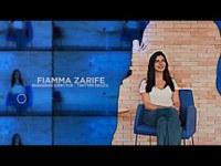 Fiamma Zarife | O Futuro das Redes Sociais