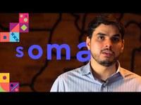 #MovimentoSOMA | EPI Match – powered by ABDIB + Microsoft