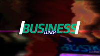 Amcham Fortaleza | Business Lunch