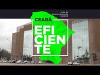 Amcham Fortaleza | Ceará Eficiente 2018