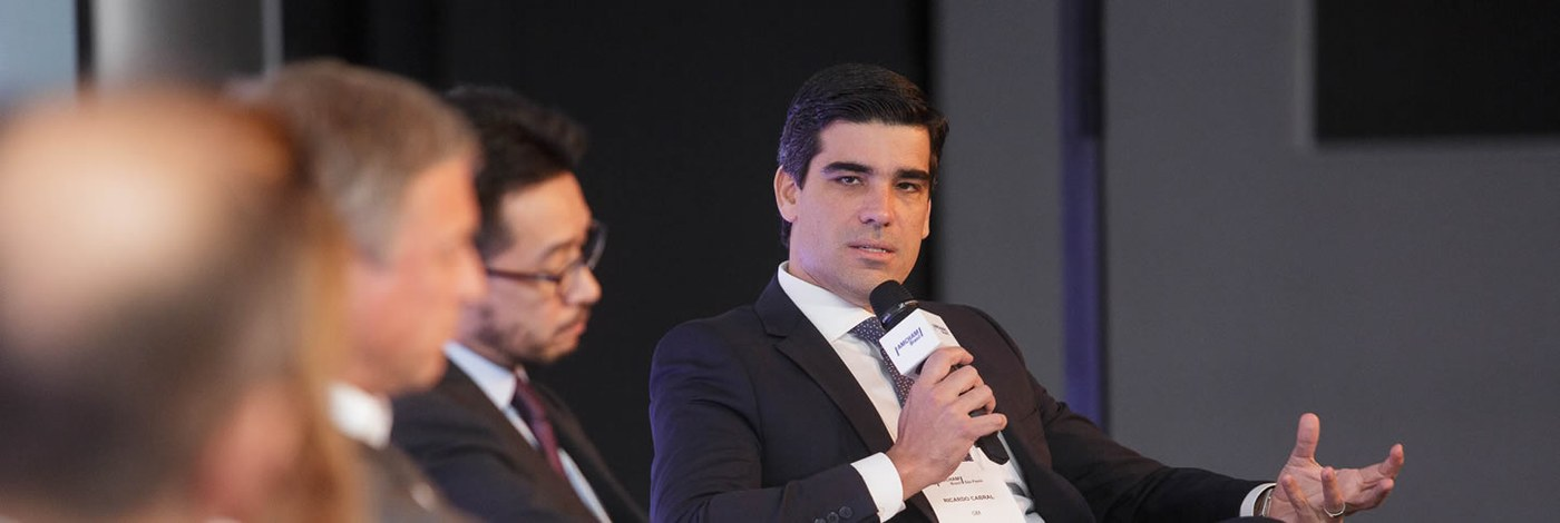 Anticorrupção: Empresas abordam estratégias para efetividade do compliance e da transparência