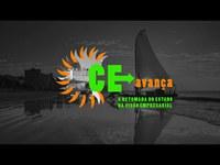 CE Avança 2020 | A Retomada do Estado na Visão Empresarial