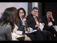 Impactos das investigações de corrupção: o que mudou no compliance das empresas envolvidas?