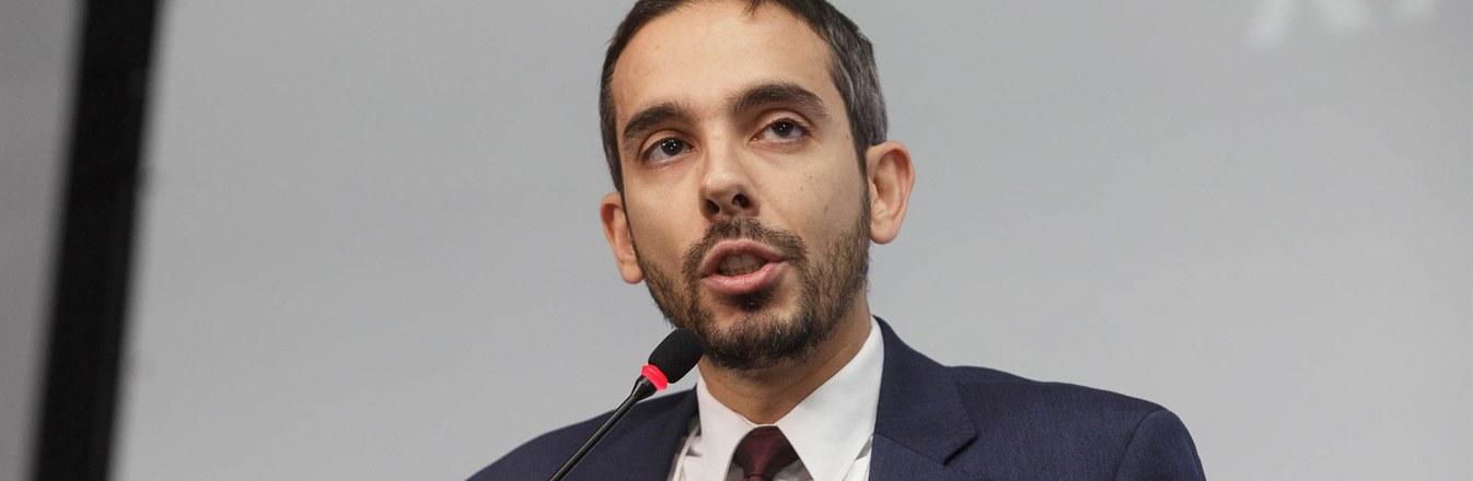 Lei Anticorrupção: os avanços da legislação nos setores público e privado no Brasil