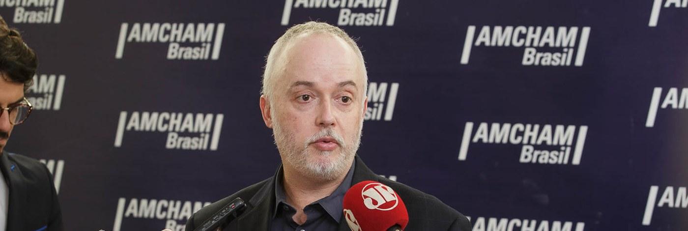 Procurador da Lava Jato destaca o custo eleitoral como porta de entrada para a corrupção no Brasil