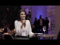 Amcham Belo Horizonte | CEO Dinner 2019