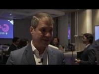 Amcham Salvador | CEO Fórum 2018 - O Líder Exponencial