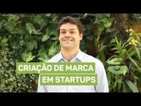Como criar uma startup com marca forte ampliando o acesso aos clientes
