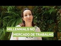O desafio de incluir a geração Millennial no mercado de trabalho