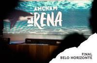 Amcham Arena | Final Regional Belo Horizonte