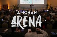 Amcham Arena | Final Regional Campinas