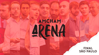 Amcham Arena | Final Regional São Paulo