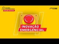 Amcham Brasil | Missão Digital de Inovação Emergencial