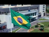 Amcham Brasília | Fórum DF 2030