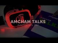 Amcham Fortaleza | Amcham Talks 2019