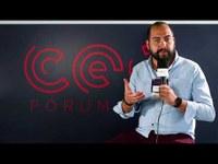 Amcham Fortaleza | CEO Fórum 2018 - O Futuro é Convergente