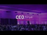 CEO Fórum 2019 | Goiânia