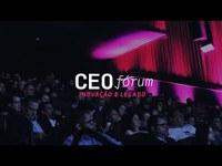 CEO Fórum 2019 | Salvador