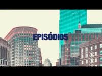 Episódio #5 | Missão Internacional de Transformação Digital, NYC & Boston, EUA