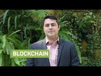 IBM explica o que é o blockchain e como essa tecnologia impactará nos negócios