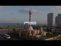 Missão Amcham | Desvendando os segredos da nação-startup!