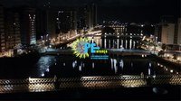 PE Avança 2020 | Um manifesto por Pernambuco