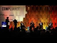 Amcham São Paulo | V Fórum de Compliance - 'Protocolos de Investigação - Como Estruturá-los'