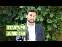 Lawtechs: Como as startups vão otimizar o setor jurídico e o papel dos advogados